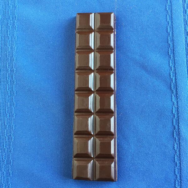 Keto K2C2 Peruvian Baking Chocolate